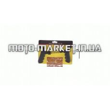 Набор для ремонта проколов бескамерных шин   SVT
