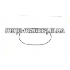 Ремень вариатора   835 * 20,0   4T GY6 125/150   MSU   (#MSU)