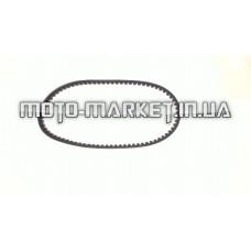 Ремень вариатора   753 * 16,0   Yamaha GEAR   MSU   (#MSU)