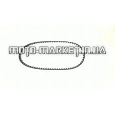 Ремень вариатора   752 * 19,0   Honda LEAD AF48   MSU