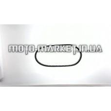 Ремень вариатора   744 * 16,0   Yamaha BWS, CHAMP   MSU   (#MSU)