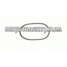 Ремень вариатора   667 * 18,0   Honda LEAD AF34   MSU   (#MSU)
