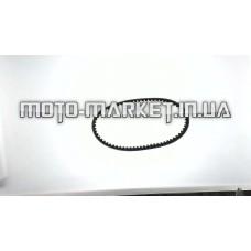 Ремень вариатора   669 * 18,0   Suzuki AD100   MSU   (#MSU)