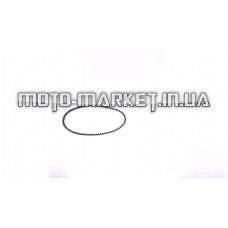 Ремень вариатора   789 * 16,0   Yamaha JOG 3KJ   (CAYCO)   EVO