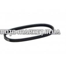 Ремень вариатора   642 * 15,5   Honda TACT AF16   (KEVLAR V- belt)   ST