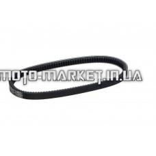 Ремень вариатора   642 * 15,5   Honda TACT AF16   (YASHIDO V- belt)   ST