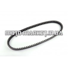 Ремень вариатора   645 * 15,5   Honda TACT AF16   (Zhuping VS belt)   ST