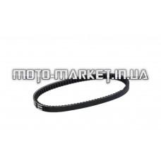 Ремень вариатора   705 * 18,0   Honda LEAD 50   (KEVLAR V- belt)   ST