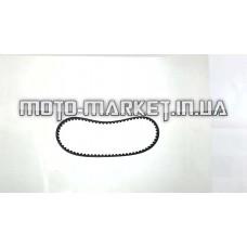 Ремень вариатора   729 * 17,7   4T GY6 50   (12 колесо)   (KEVLAR V- belt)   ST