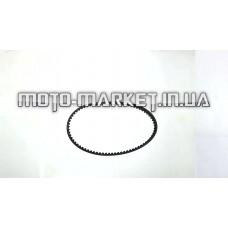 Ремень вариатора   743 * 20,0   4T GY6 125/150   (Zhuping VS belt)   ST