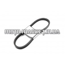 Ремень вариатора   790 * 18,0   Honda LEAD 100   (KEVLAR V- belt)   ST