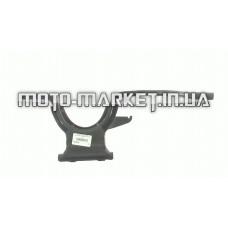 Подножка стояночная центральная   Honda DIO AF27/28   PLT