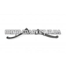 Рычаги руля   Honda DIO, TACT   (голые) (барабан/барабан)   EVO