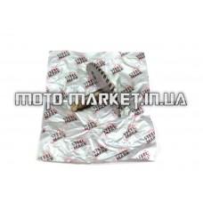 Сектор заводной (полумесяц)   Honda TACT AF16   STEEL MARK