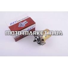 Электростартер   Honda LEAD 50/90   DKY