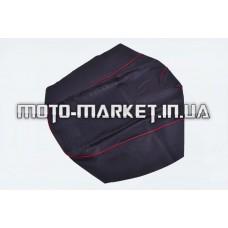 Чехол сиденья   Honda DIO AF34/35   IGR