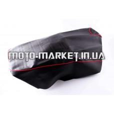 Чехол сиденья   Honda TACT AF24   IGR