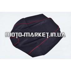 Чехол сиденья   Honda TACT AF30/31   IGR