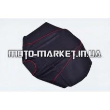 Чехол сиденья   Yamaha JOG 3KJ   IGR