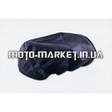 Чехол сиденья   Honda DIO AF18   (Япония оригинал)