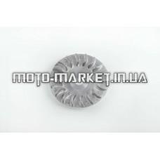 Щека вариатора неподвижная   Honda LEAD 90   (алюминий)   F-64