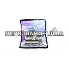 Втулка для сектора в крышку вариатора   Yamaha JOG 50   KOMATCU