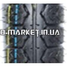 Мотошина   3,25 -16   TT (камерная, дорожная) (266)   ELIT