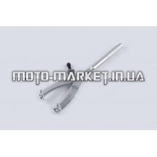 Съемник заднего вариатора (сцепления)   KOMATCU