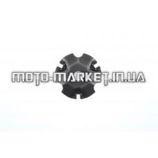 Щека вариатора внутренняя   4T GY6 50