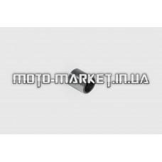 Втулка для сектора в крышку вариатора   4T GY6 50, Honda DIO   SHUK