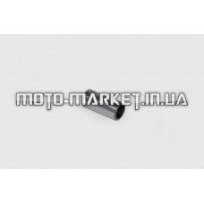 Втулка для сектора в крышку вариатора   4T GY6 125/150   SHUK