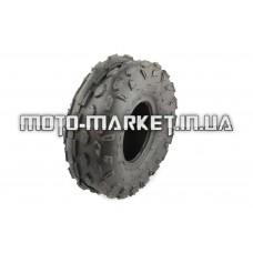 Мотошина ATV   145/70 -6   (QD-113)   QIND   (#VV)