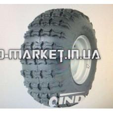 Мотошина ATV   18/9,5 -8   (QD-111)   QIND   (#VV)