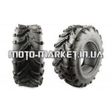 Мотошина ATV/Багги   25/10 -12   (QD-137)   QIND   (#VV)