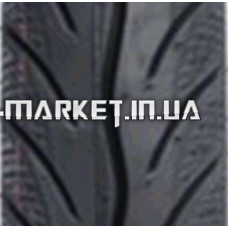 Мотошина   2,75 -17   TT (камерная, шоссейная) (558) (6PR) (SRC) (Вьетнам)   ELIT