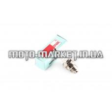 Свеча б/п   L6TC   M14*1,25 9,5mm   DUCATI