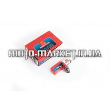Свеча б/п   L6TC   M14*1,25 9,5mm   CRN   (CL)