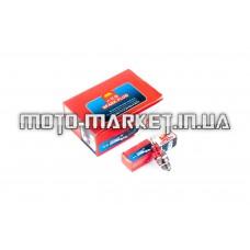 Свеча б/п   L6TC   M14*1,25 9,5mm   CRN   (OP)