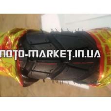 Мотошина   3,00 -10   TL (беcкамерная, дорожная)   (412)   ELIT