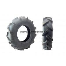 Шина   5,00 -10   TT (М/Блок, в сборе)   MRHD