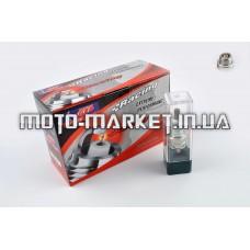 Свеча б/п   L6TC   M14*1,25 9,5mm   IRIDIUM   (до 14 атмосфер)   (AIX-BM6)   INT