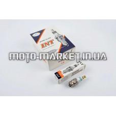 Свеча б/п   F-BM6   M14*1,25 7,0mm   (под конус)   INT