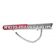 Съемник кассеты велосипеда (хлыст)   (KL-9729)   KL