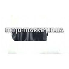 Чехол сиденья   ИЖ 5   (плотный кожвинил с оттиском)   IGR