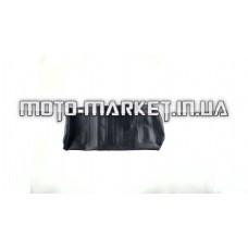 Чехол сиденья   ЯВА 250, 350, 634   (6V)   (плотный кожвинил с оттиском)   IGR