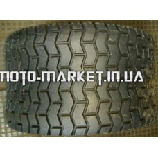 Мотошина ATV   18/9,5 -8   LDR
