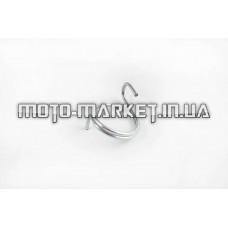 Пружина сцепления   Delta   KOMATCU   (mod.A)