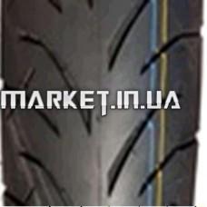 Мотошина   100/80 -16   TL (бескамерная, шоссейная)   KUMA   (Вьетнам)   (#ELIT)