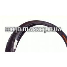 Велосипедная шина   28 * 1,75   (833)   Deestone   (#SVT)