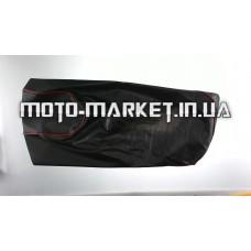 Чехол сиденья   Honda DIO AF56   IGR